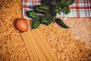Noodles 3559956 1920